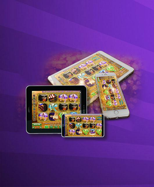 CanPlay Casino untuk Pengguna Seluler