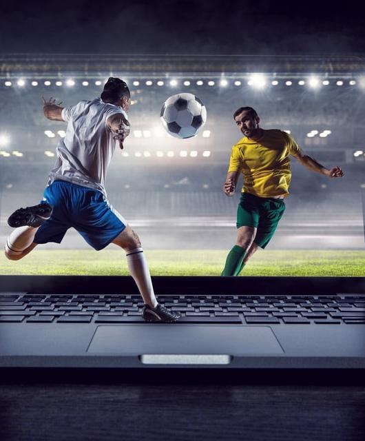 Memilih Situs Taruhan Olahraga Online di Kanada: Semua yang Perlu Anda Ketahui