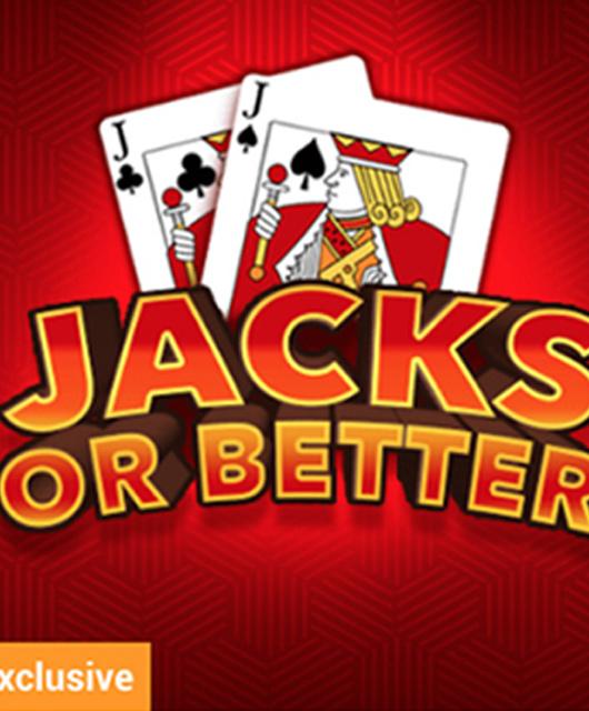 Video Poker: Semua Yang Perlu Anda Ketahui Dan Cara Bermain Ini - Bagian 02