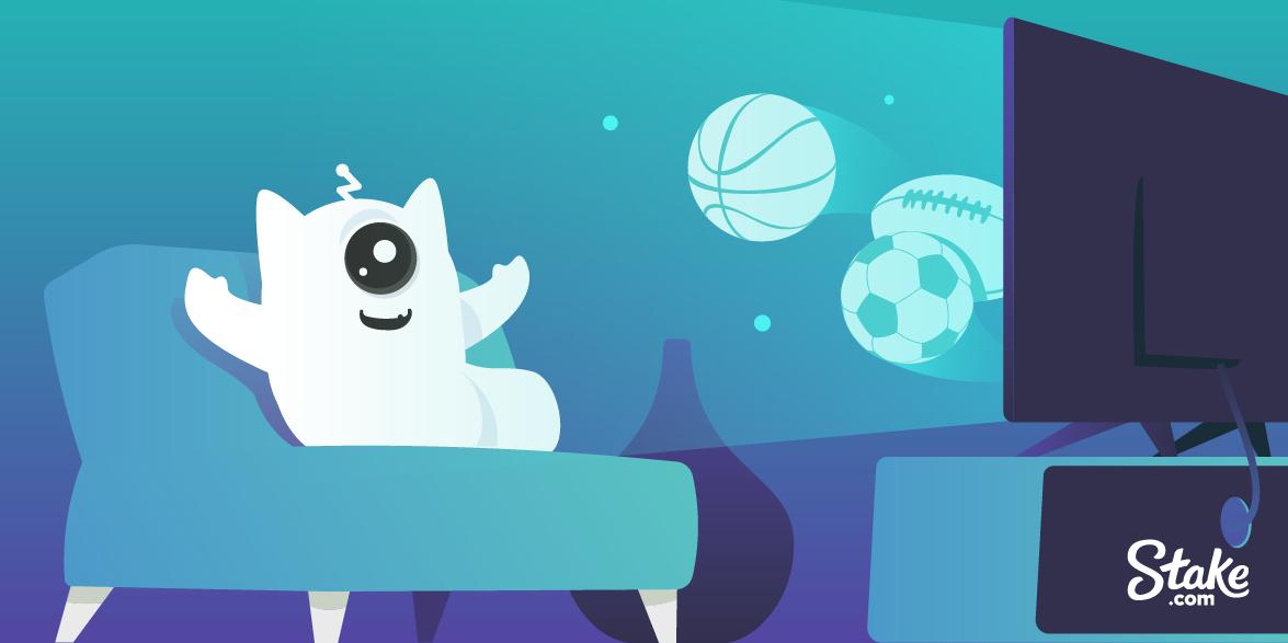 5 Dokumenter Olahraga Top - Bagian 2 - Pasak blog