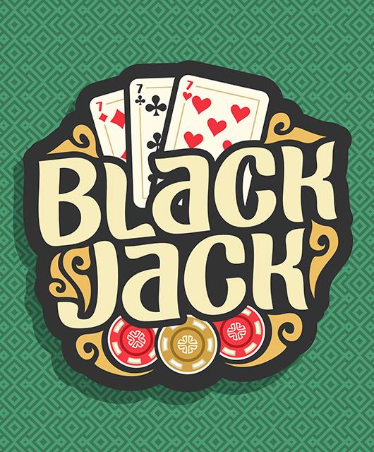 Blackjack: Semua yang Harus Anda Ketahui dan Cara Bermainnya