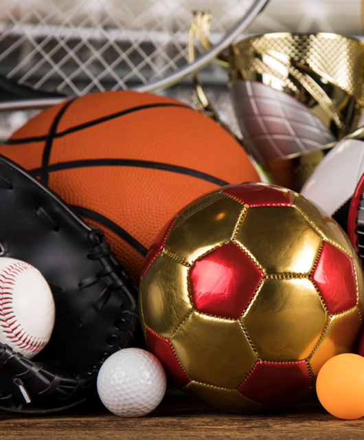 CanPlay Sports, Sportsbook Uang Asli Terbaru Kanada