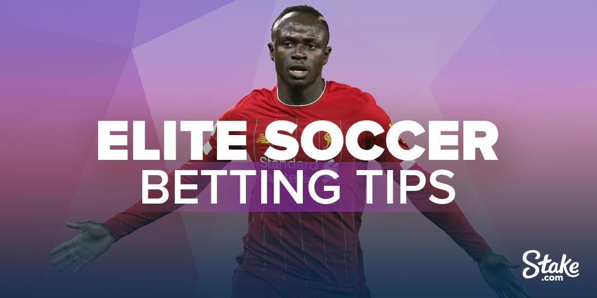 Kiat Taruhan Elite Soccer - 10 Juli - Pasak blog