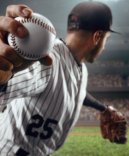 Taruhan Olahraga Online di Kanada: Taruhan dengan Aman di MLB dengan CanPlay Sports