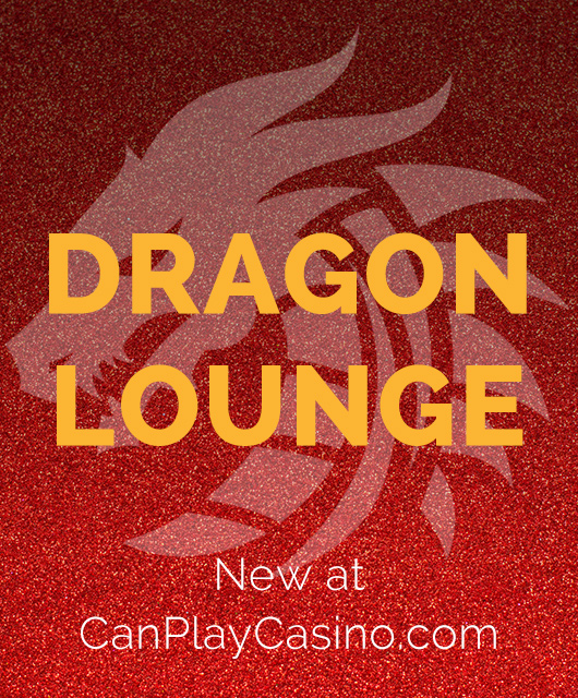 The Dragon Lounge di CanPlay Casino adalah Destinasi Anda untuk Keberuntungan