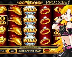 Trik Bagi Pemula Bermain Slot Deposit Via Pulsa 7D